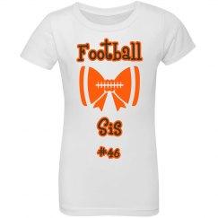 sis football