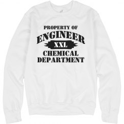 Chemical Engineer Dept.