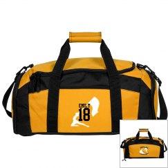 Bag for Guard Teams