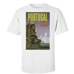 Travel Portugal _1