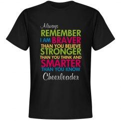 Braver Stronger Smarter-Adult