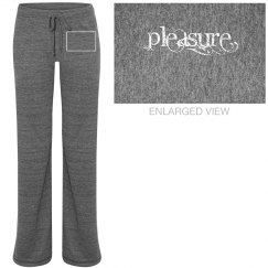 Pleasure Lounge Pants