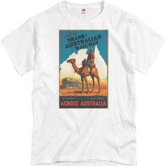 Travel Australia _1