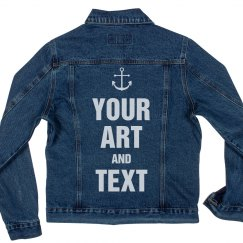 Best Gifts For Teens Custom Text