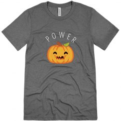 Power Couples Pumkin To Spice