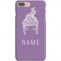 Sanderson Sisters Best Friend Cases
