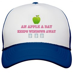 Apple _10