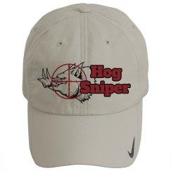 Hog Sniper Cap