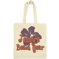 Jenny's Beach Gear
