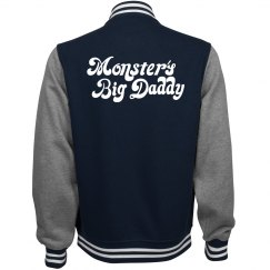 Big Daddy's Jacket
