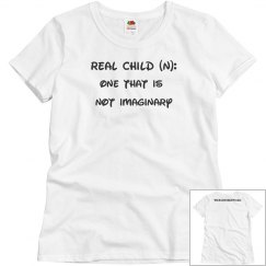 Real Child