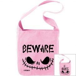 Beware It Bites