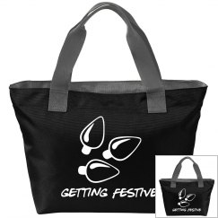 AWESOME TOTE BAG