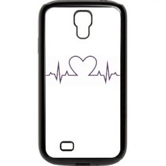 Nurses- Phone Case