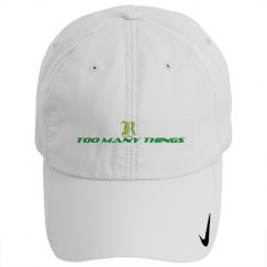 My hat Ttmt