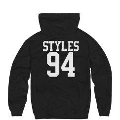 Team Styles 94