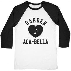 The Barden Bellas