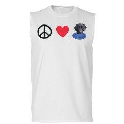 peacelovelabblu