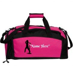 T-Ball Bag