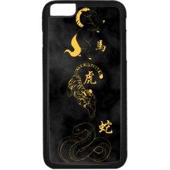 Zodiac Case