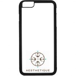 6s Plus iPhone case