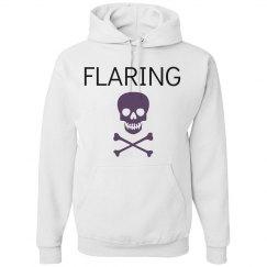 Flaring