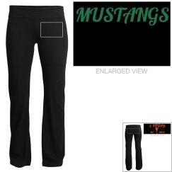 MP COACH PANTS