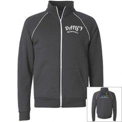 DM Field Jacket