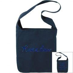 Ravenclaw Bag
