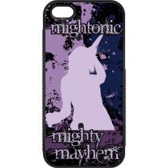 Mightonic 5/5S Case