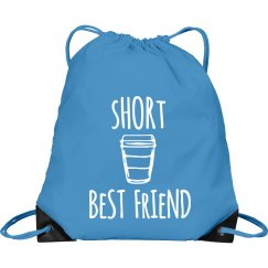 Short Best friend bag
