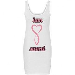 iam sweet