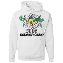 Summer Camp _1