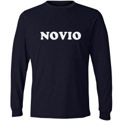 Matching Novio Y Novia 2