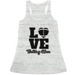 Love Cheer #1