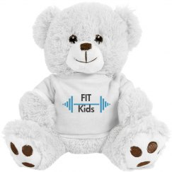 Fit Kids Lion