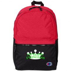 princess pack
