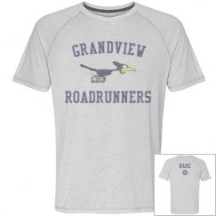 Grandview Roadrunners Men