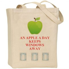 Apple _6