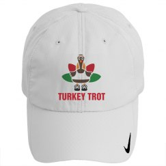Turkey Trot Hat