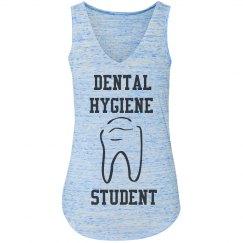 Dental Student