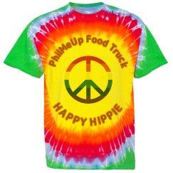 PhilMeUp Happy Hippie