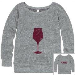 RLAM Hydrate Sweatshirt