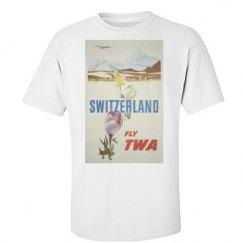 Travel Switzerland _1