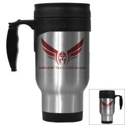 ATD Travel Mug