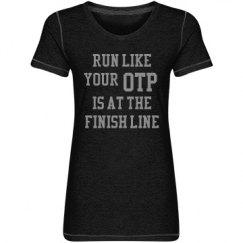 OTP Performance Wear