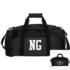 NG Dance Bag