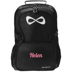 Helen Personalized bag