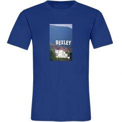 Bexley Sign