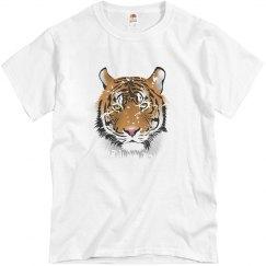 Tiger _4